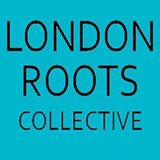 LondonRootsCollective