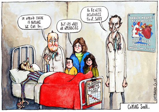 NHS-Tribune-cartoon