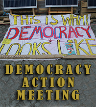 democracy-wg copy