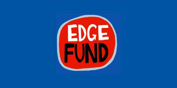 edge-fund-2013