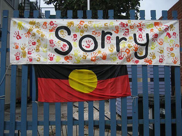 sorry 2014
