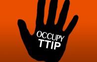 stop-ttip-copy