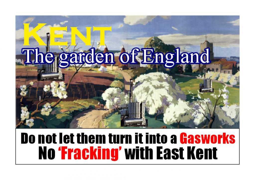 Garden of England web