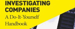 Investigating Companies_3