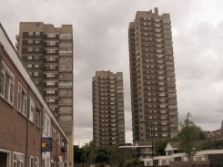 estatetowerblocks