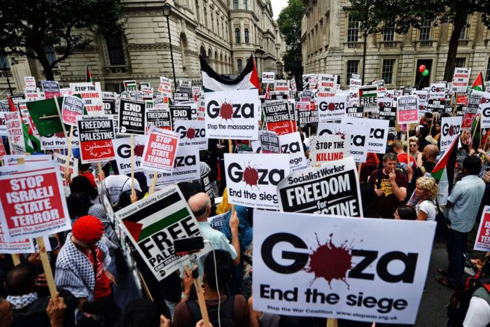 Palestineprotest33