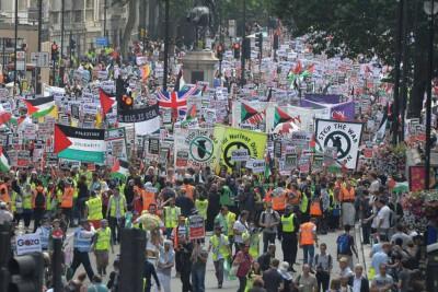 Palestineprotest4