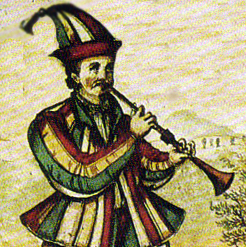 Pied_piper copy
