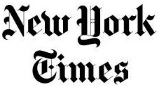 new-york-times-02