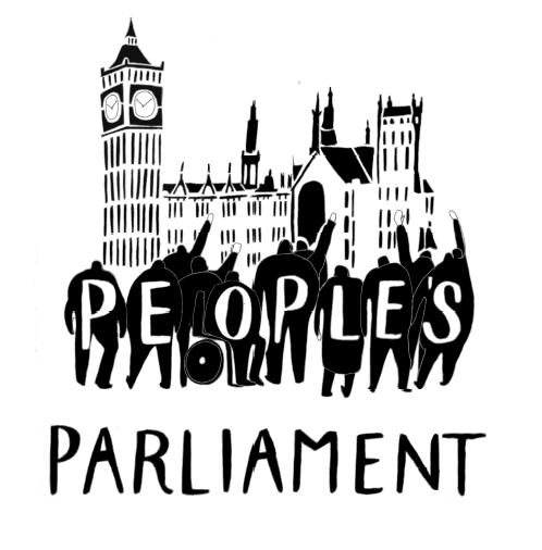 ppl-parliament-jpg