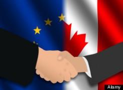 s-CETA-CANADA-EUROPE-TRADE-large