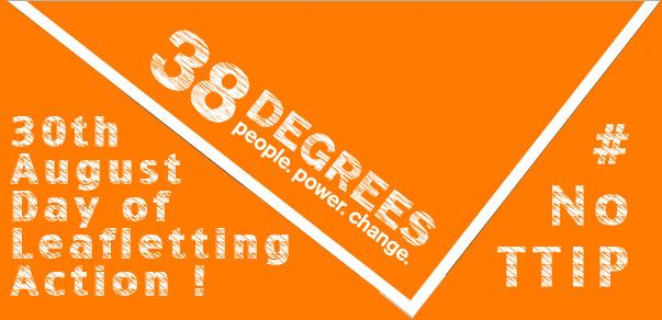 38 degrees-01-design