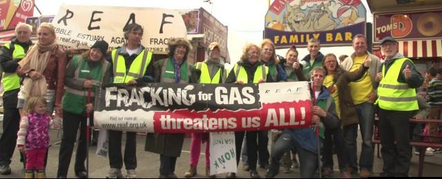 fracking-demo-01