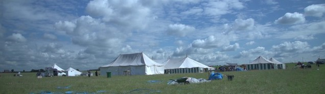 fracking-tents-big-01