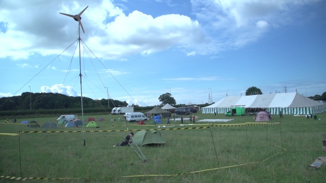 fracking-wind-turbine