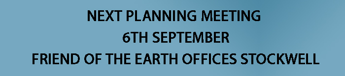 next planning meeting copy