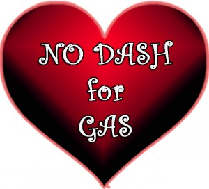 no-dash-for-gas