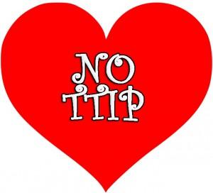 nottip-heart