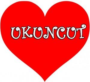 ukuncut-heart