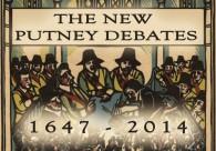 PutneyDebate2-copy1-e1406720027217