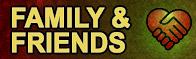familynfrineds