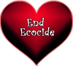 heart-ecocide