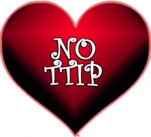 heart-nottip