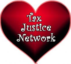 heart-tax