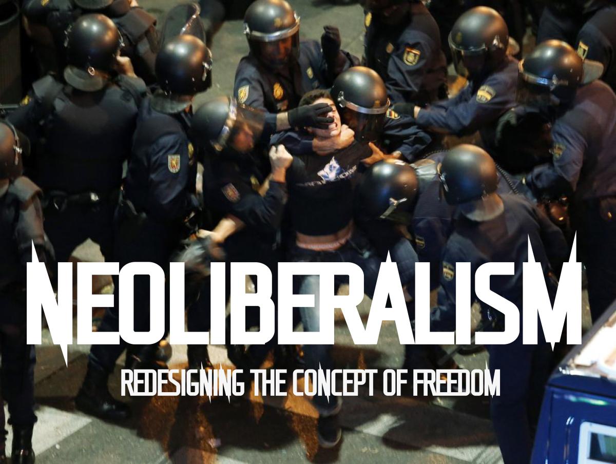 neoliberalism-1