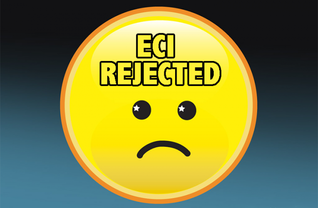 sad smiley-eci