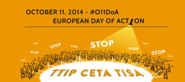 ttip=stop-ceta-logo-3