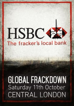 hsbc-frack-off-leaflet-draft-01