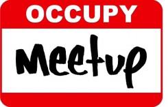 Occupymeetup