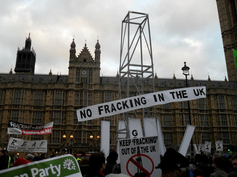 no-fracking-in-ukn