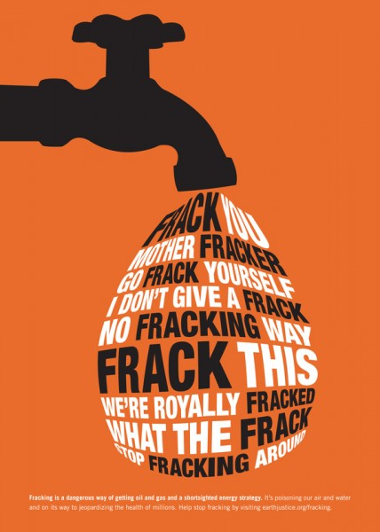 frack-this-poster-by-betsey-marcus1