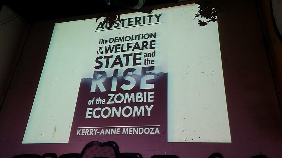 AusterityZombieEconomy_n