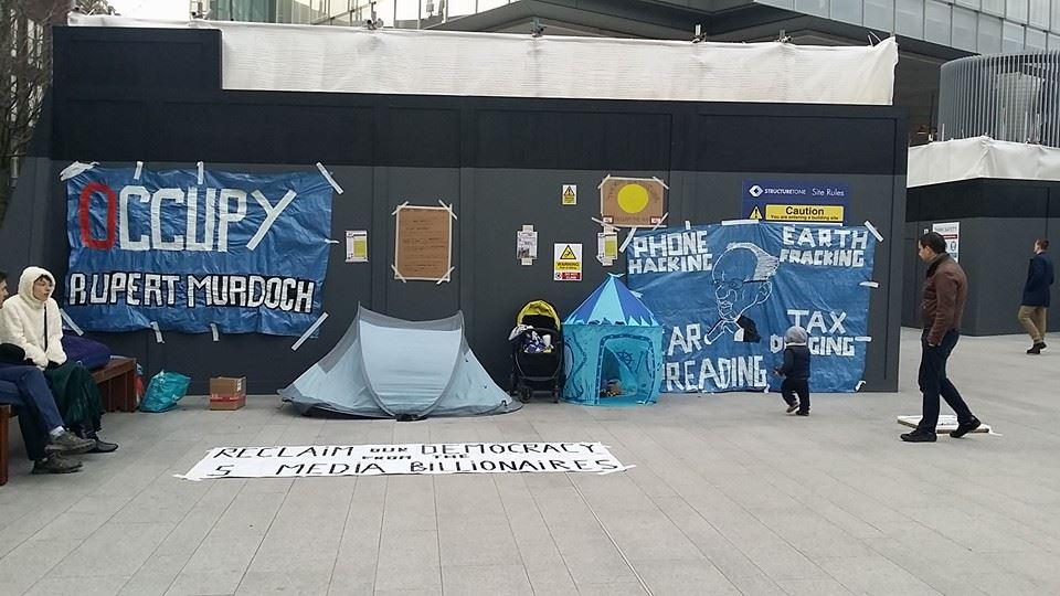 OccupyRupertMurdochn