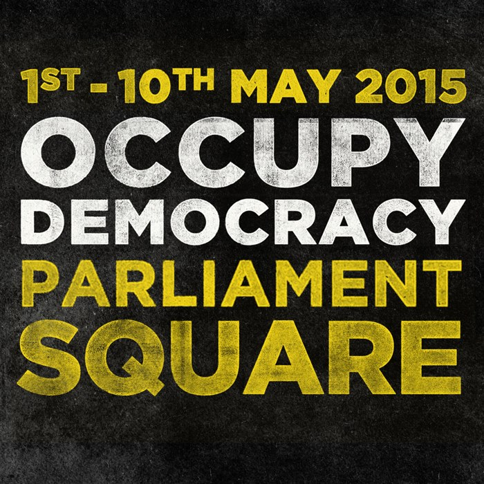 OccupyMay2015Profile_n