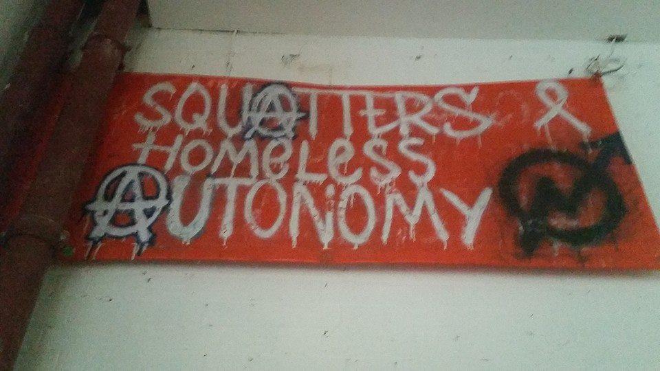 Squatters_HomelessAutonomy_n