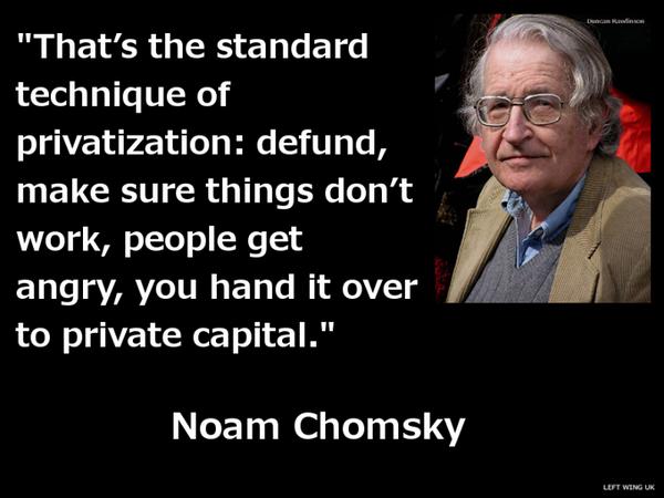 tmp_22891-Chomsky-1360220680