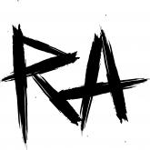 RADASS