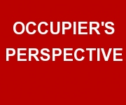 occupiers-perspective-02