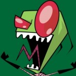 Profile photo of Zim