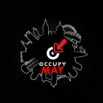 Profile picture of Occupy May