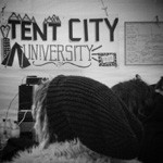 Profile photo of Tent City University