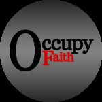 Group logo of Occupy Faith
