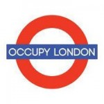 Group logo of Occupy Nomads