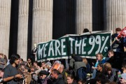 On Occupy and more