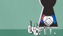 November 1st Putney Debate: TTIP
