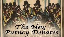 Putney Debates 8th Planning Meeting: Wed 16th July